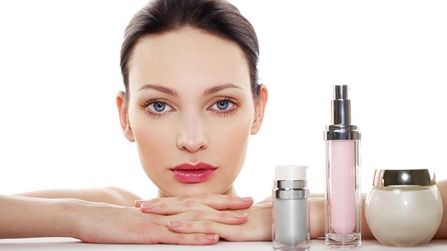 Chăm sóc da ngoài việc chọn mỹ phẩm tốt còn phụ thuộc vào cách sử dụng mỹ phẩm đó như thế nào