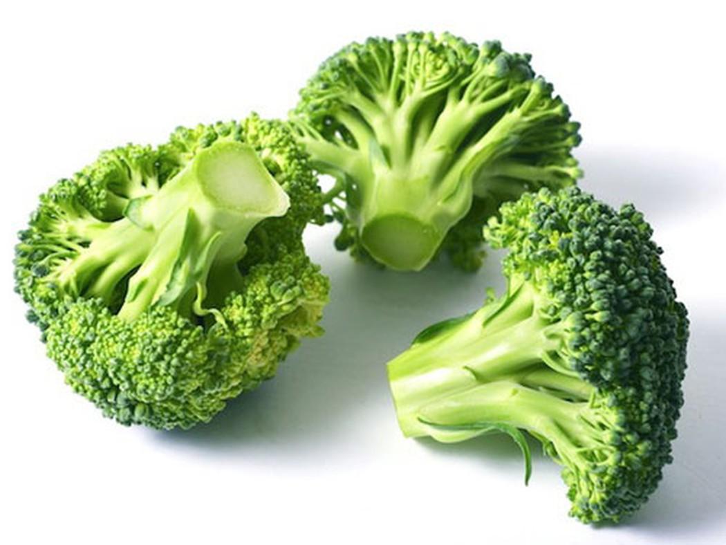 rau giúp tăng cường hệ miễn dịch2