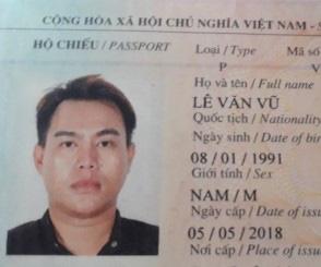 tron-cach-ly-tay-ninh-ho-chieu-vu-15854624379001649672400
