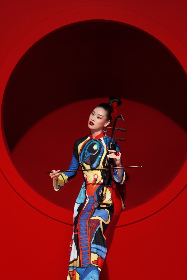 Ao dai Lien Huong_Hoa hau Khanh Van (3)
