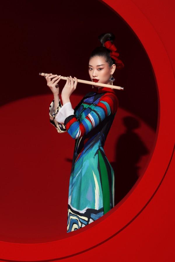 Ao dai Lien Huong_Hoa hau Khanh Van (5)