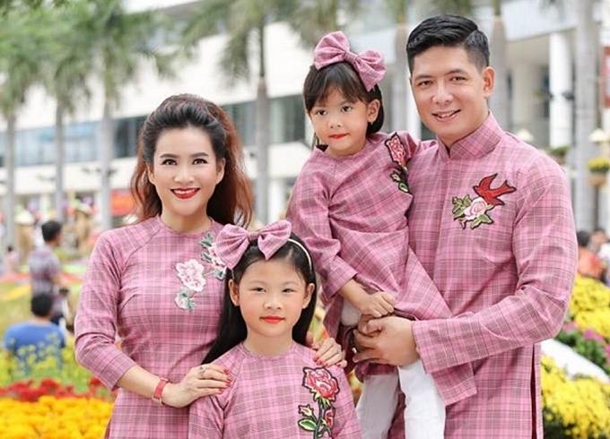 Binh-Minh-5-2390-1586969430