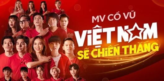 FB Jun Phạm