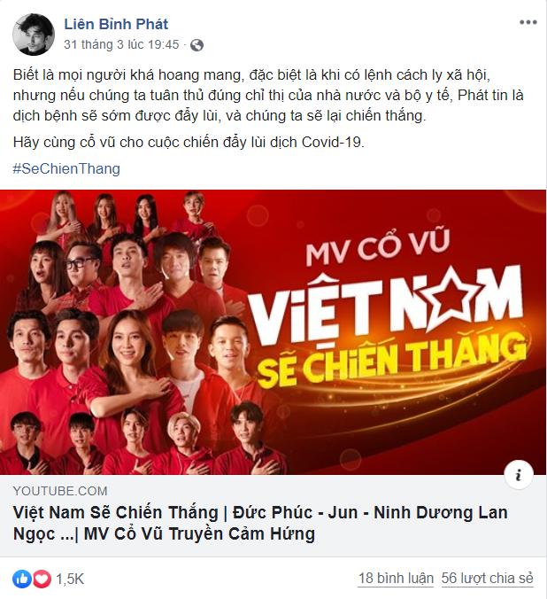 FB Liêm Bỉnh Phát