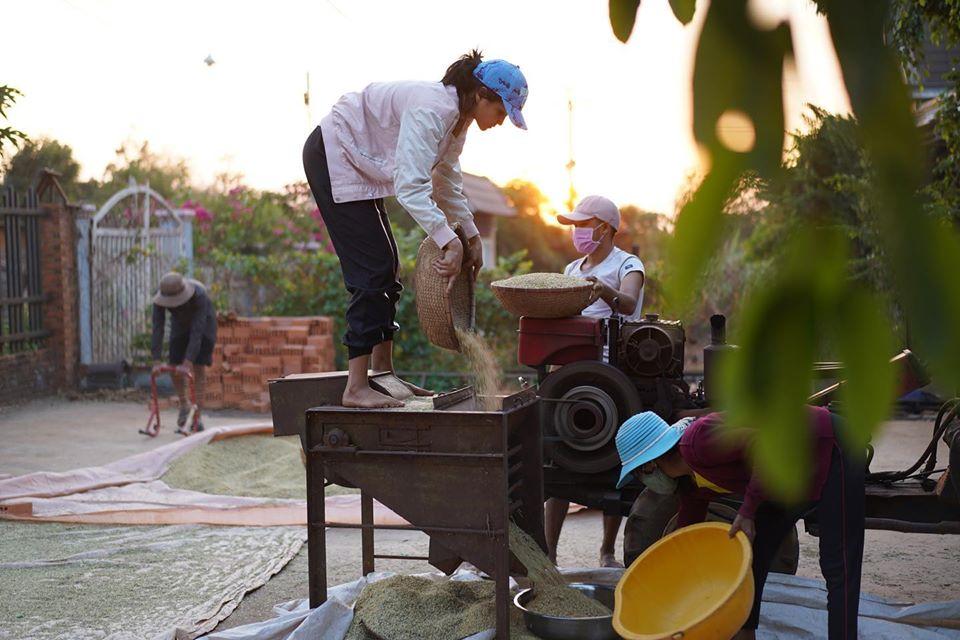 Hoa hau HHen Nie (2)