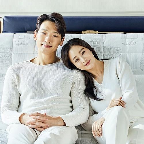 kim-tae-hee-2-1-2256-1588218341_r_460x0