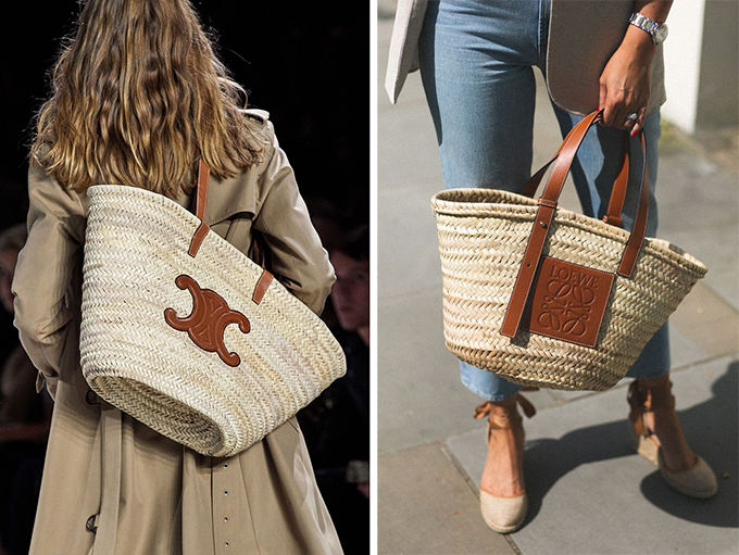 5-Straw-bags-7054-1589831809