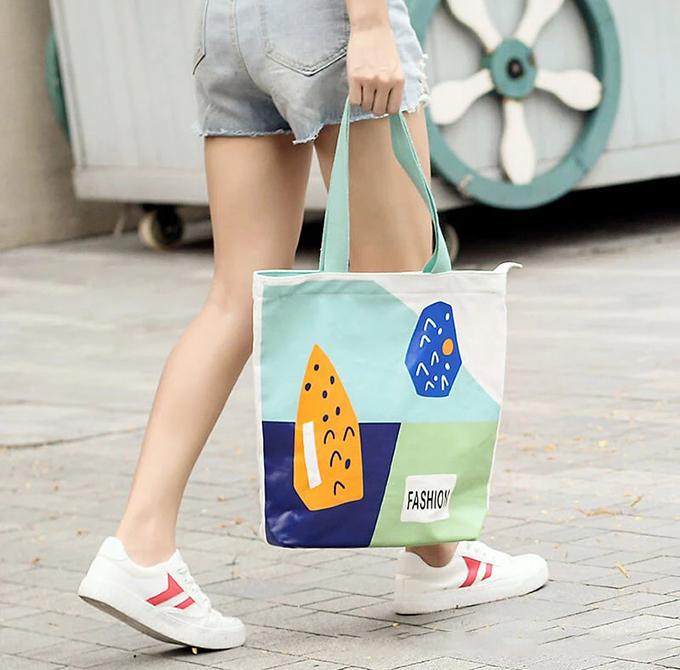 6-Eco-bags-2423-1589831810