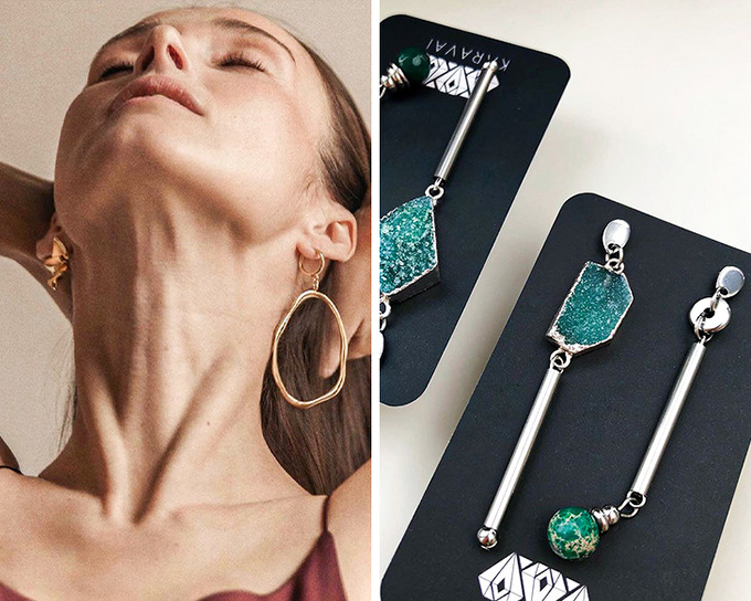 9-Mismatched-earrings-6932-1589831810