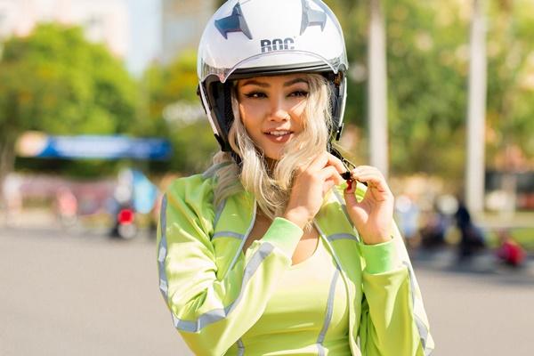 Hoa hau HHen Nie_Tam Ky Quang Nam (6)