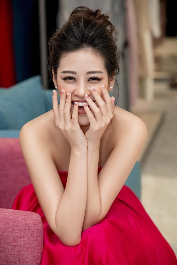 Hoa hau Khanh Van_Elise_Photo Nhu Hoan (14)