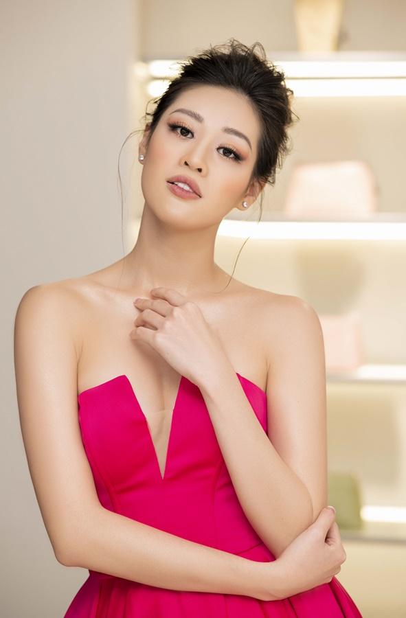 Hoa hau Khanh Van_Elise_Photo Nhu Hoan (4)