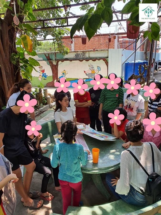 Hoa hau Khanh Van_OBV (1)