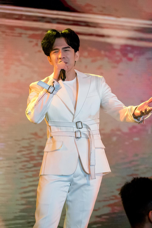 Dan Truong - Trung Quang (3)