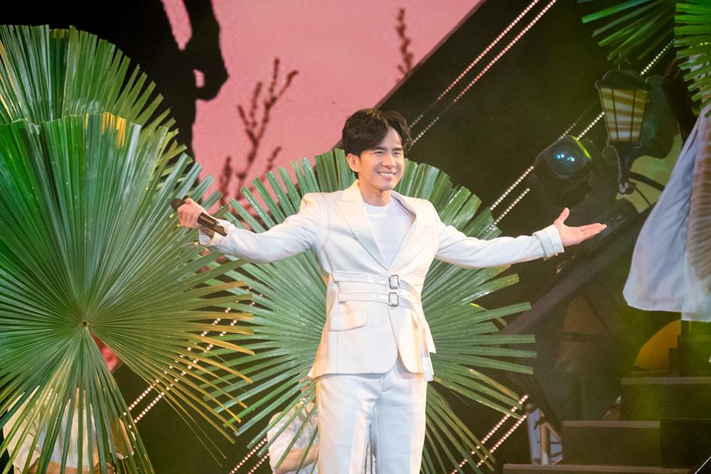 Dan Truong - Trung Quang (6)