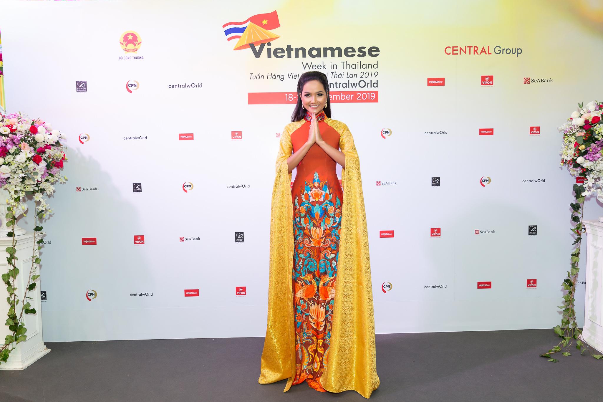 Hoa hau HHen Nie_Thailand (43)