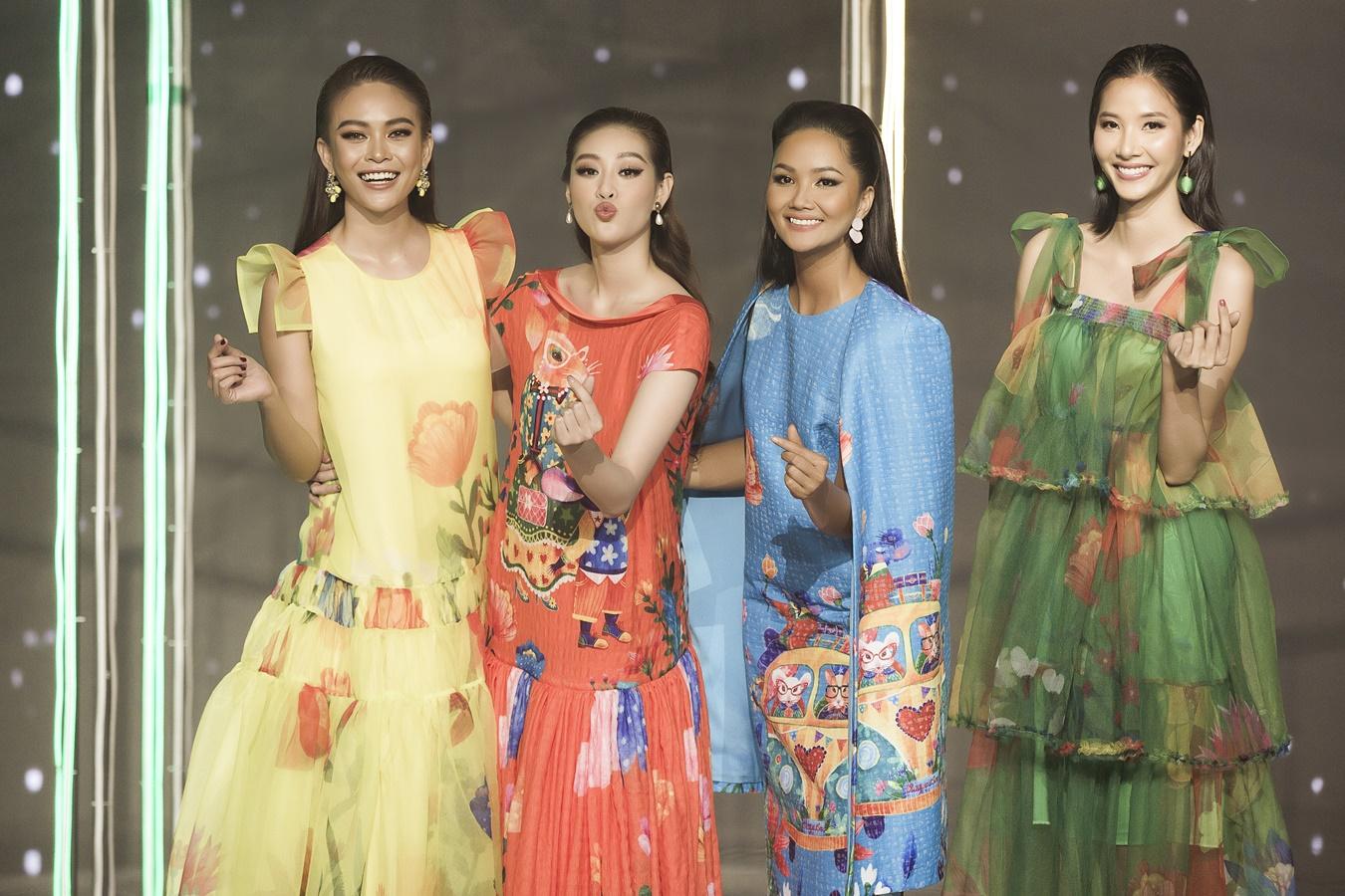 Hoa hau Khanh Van (20)