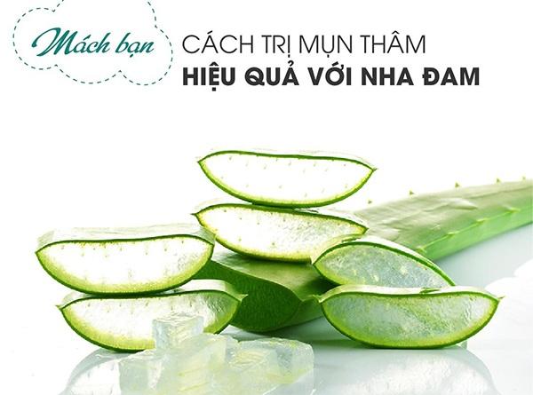 cach-tri-mun-tham-tai-nha-hieu-qua-nhanh-nhat-tu-tu-nhien-cach-tri-mun-tham-4-1593139134-43-width600height445-1593269992026-15932699922621560919844