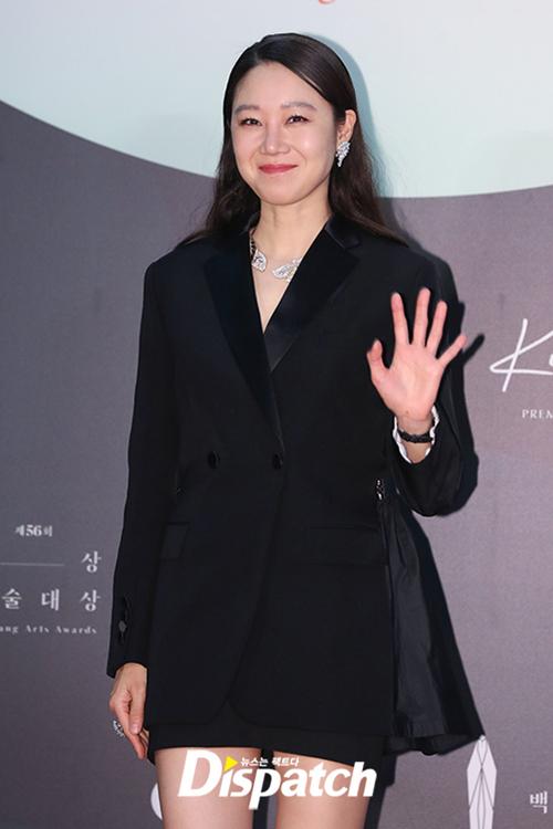 gong-hye-jin-1619-1591347485