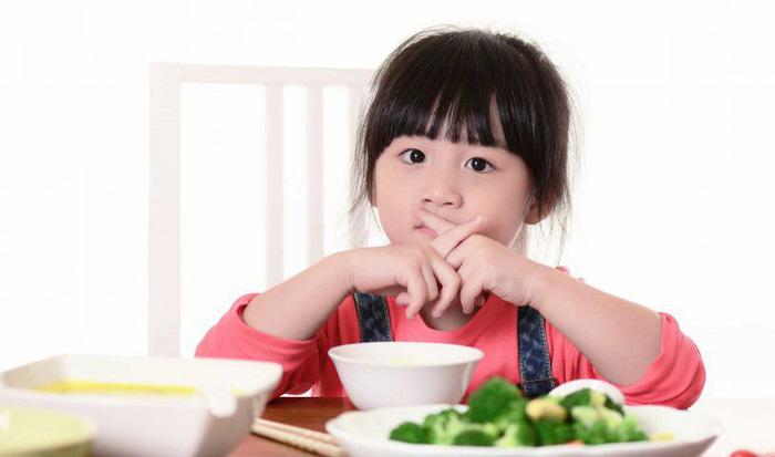 n-cho-tre-so-sinh-tat-ca-nhung-nguoi-me-phai-hieu-neu-khong-muon-con-suy-dinh-duong-dinhduong-5-1590883163-971-width814height480-1591002235029-15910022352301961237201