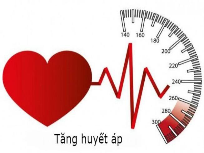 tang-huyet-ap1-15934255958241278929133-1593481222426-15934812228161104292692