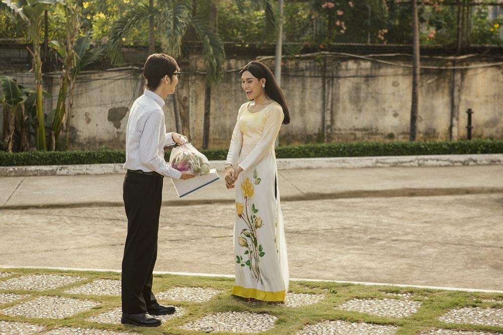 Nam Thu (13)