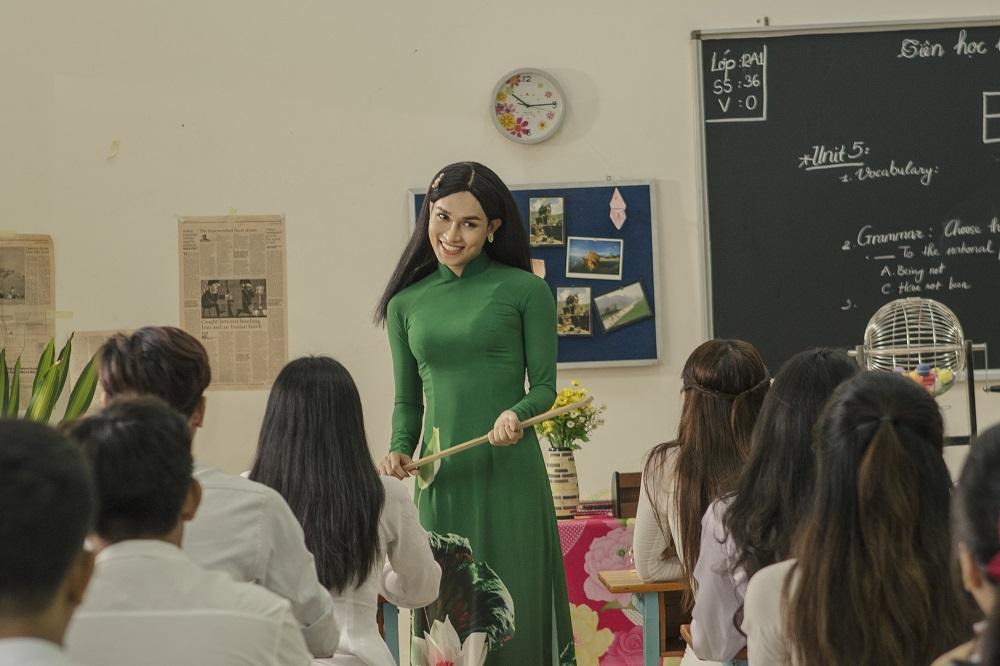 Nam Thu (19)