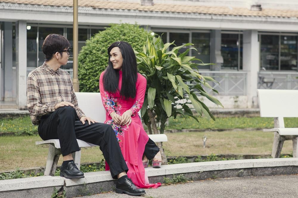 Nam Thu (3)