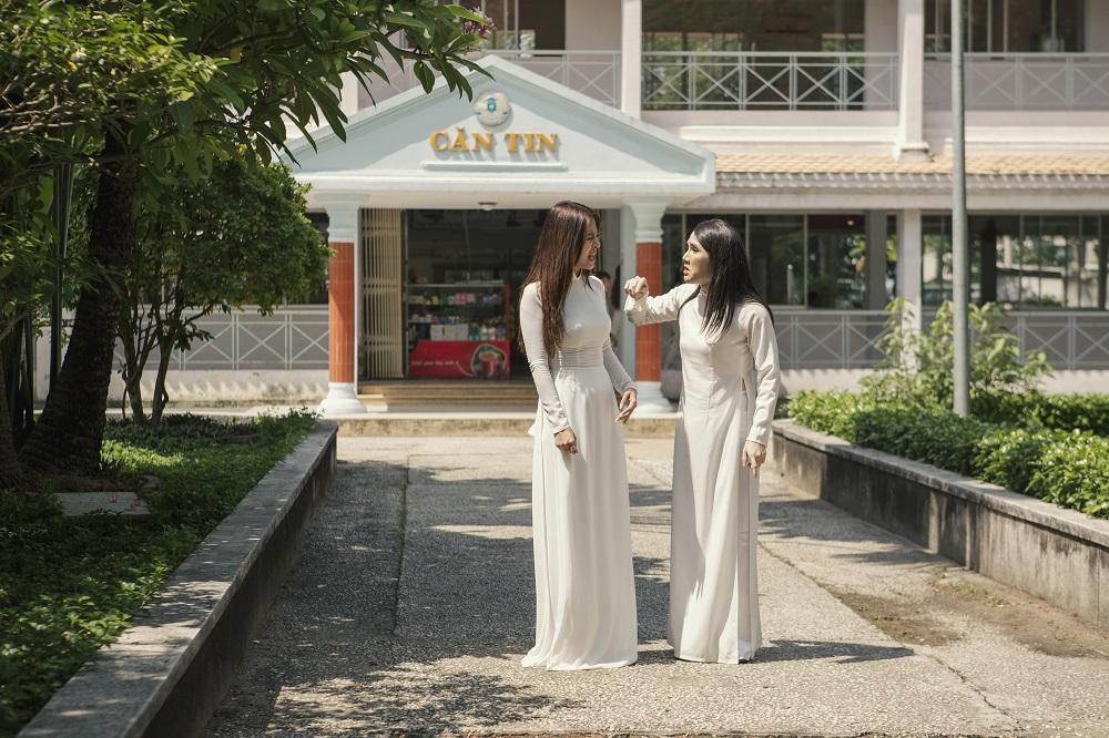 Nam Thu (5)