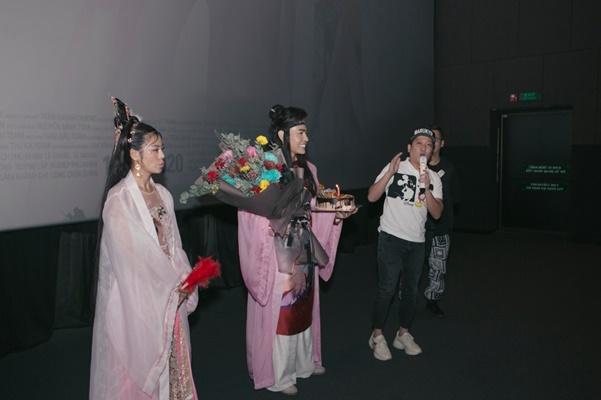 Photo - Sang Le (91)