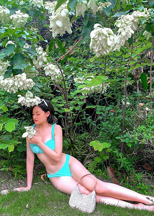 Thuy-Anh-3-8555-1593513710_r_460x0