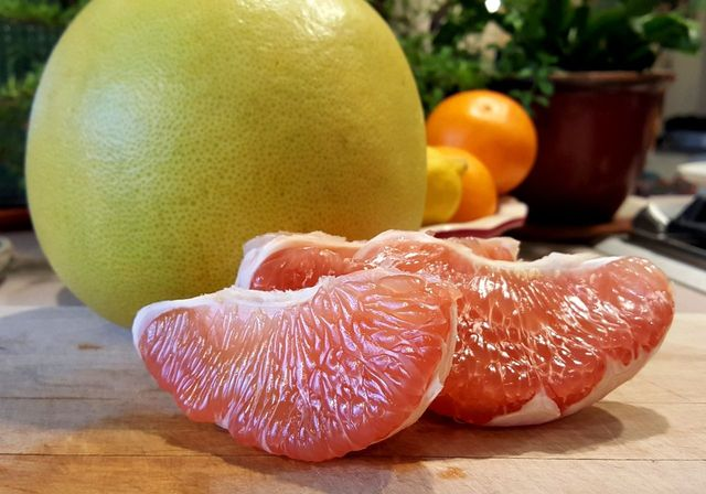 chinese-pomelos-38