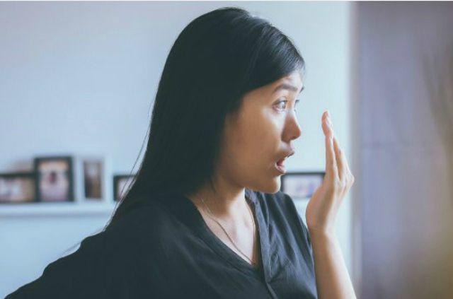 nhung-kieu-an-sang-nhieu-nguoi-mac-khong-chi-kem-hap-thu-ma-con-pha-huy-da-day-72eresult-1593324819-618-width640height423-1593533009821-1593533010027473801780