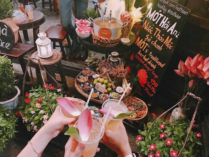 nuoc_mot_hoi_an1