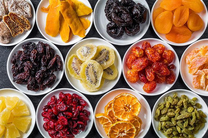 orange-kiwi-raisins-figs-dried-apricots-hd-wallpaper-preview-15940195817541074554131