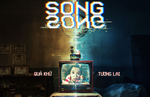 poster-song-song-05-15957846312491062420134-159581627343872267692