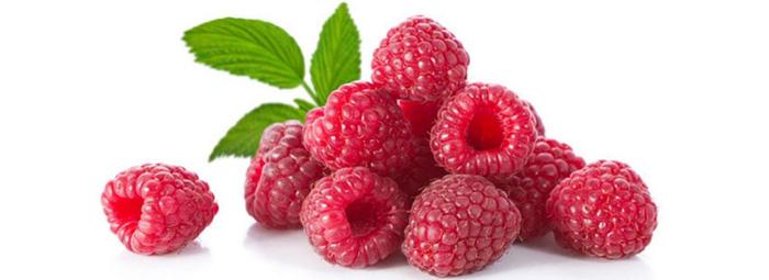 raspberries-1-1595320596006622619142