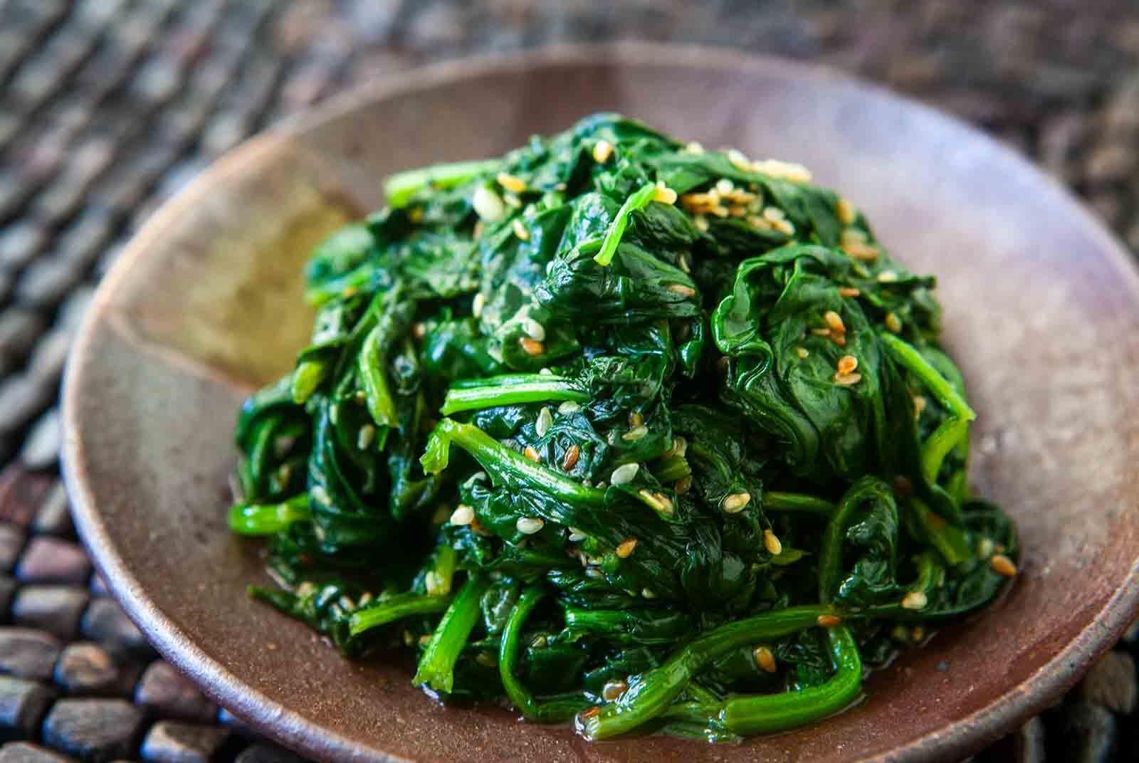 spinach-seame-garlic-horiz-a-1600-15943787698961200631137-1595077170808-15950771714881919872752
