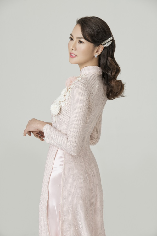 Anh-Thu (10)