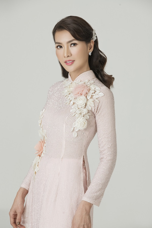 Anh-Thu (11)