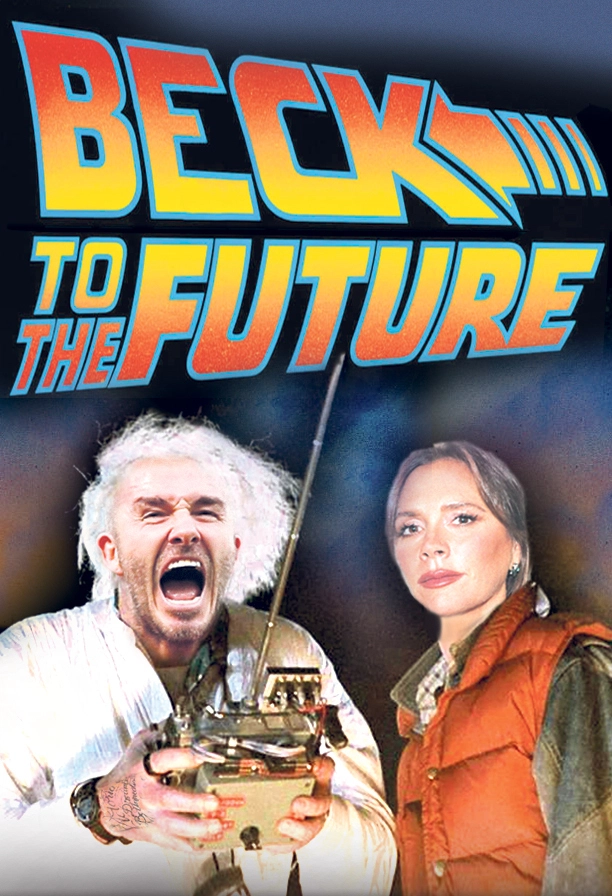 VP_GRAPHIC_BECK_TO_THE_FUTURE