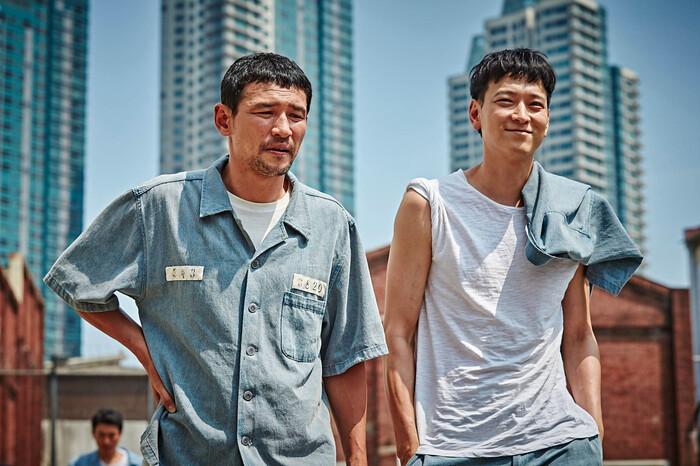 a-violent-prosecutor-korean-films-of-2016