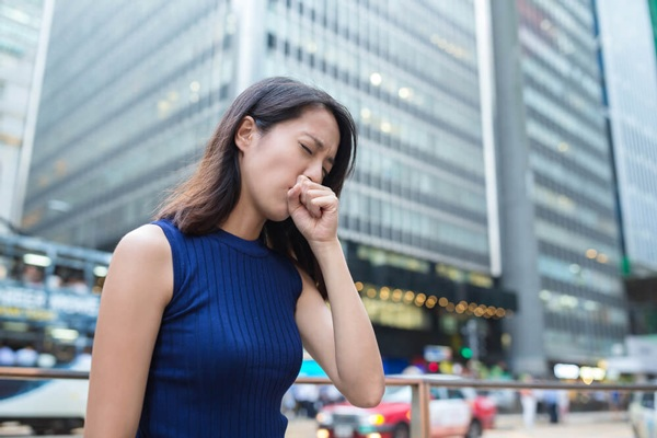 neu-ban-sap-bi-ung-thu-co-the-se-co-5-dau-hieu-nay-vao-buoi-sang-hay-den-benh-vien-ngay-15-signs-your-common-cold-could-be-something-way-w-1596354257-63-width600height400
