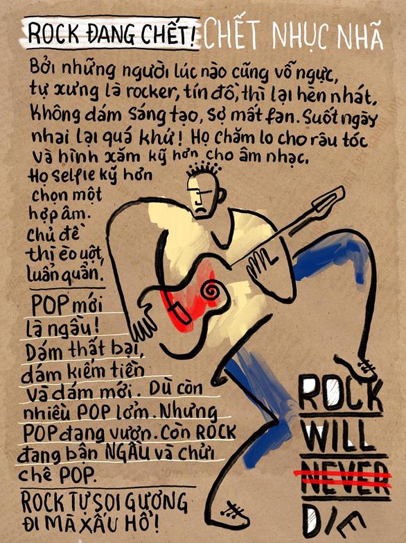 rock-bai-ngu-cung-1read-only-15987398479251316974399
