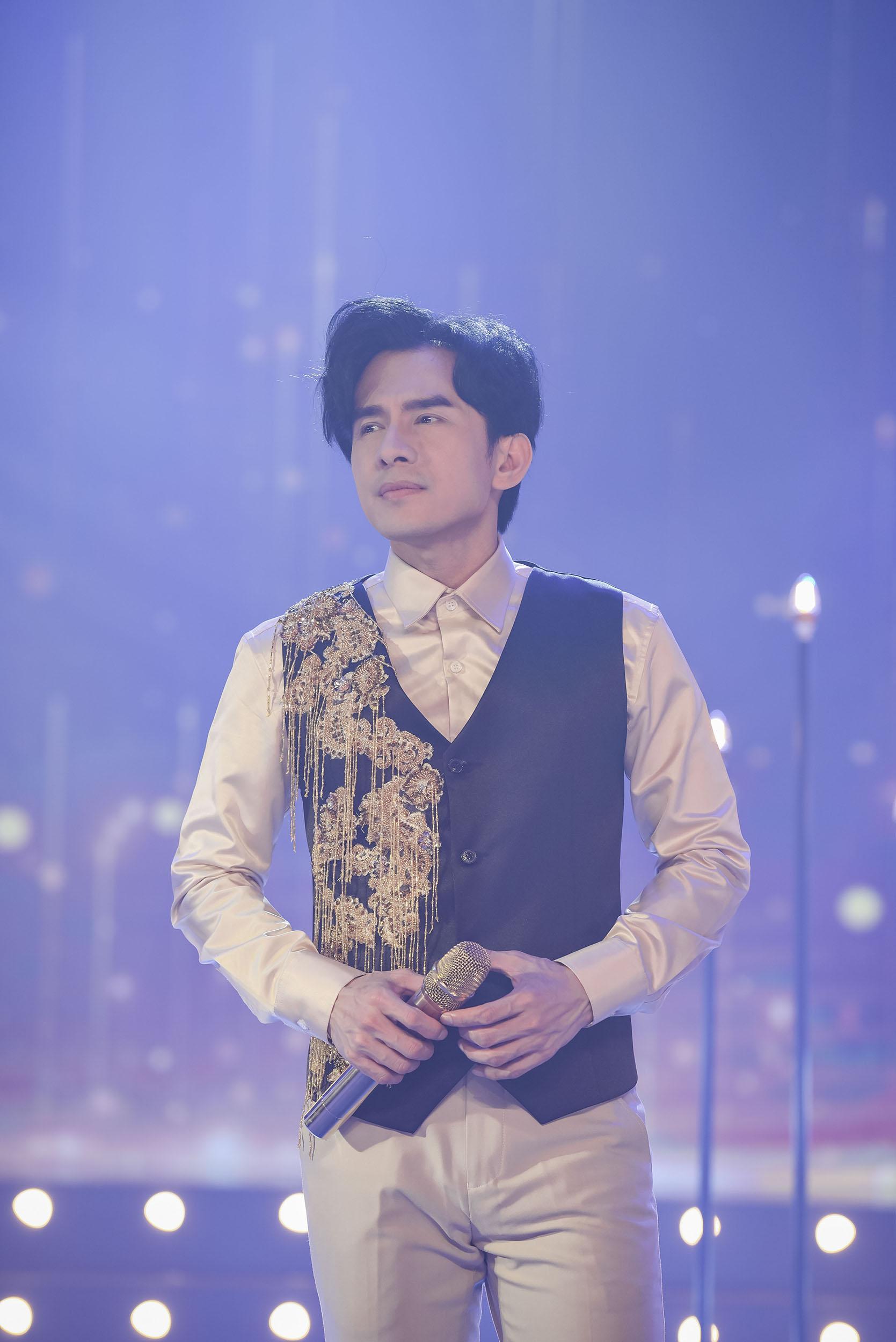 1. Dan-Truong (2)