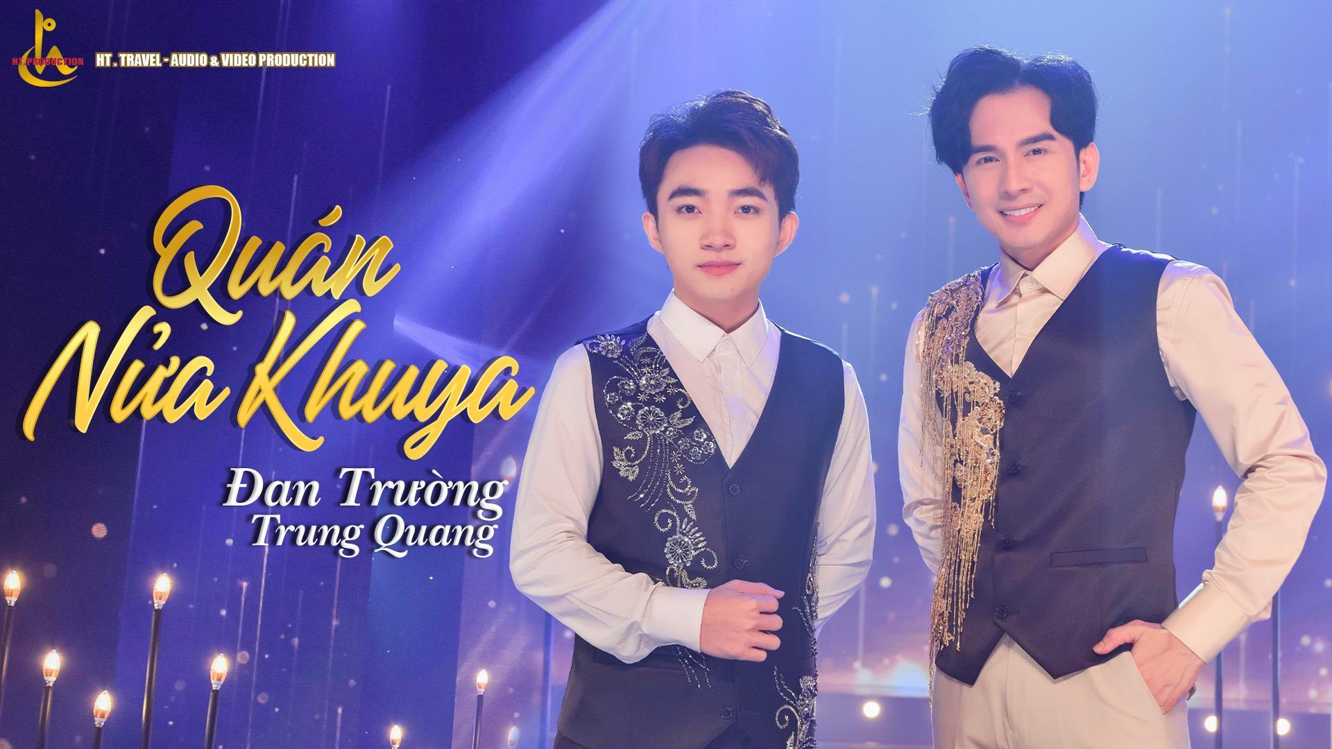3. Dan Truong - Trung Quang (7)