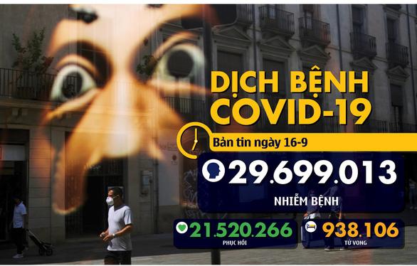 corona-covid-01-1600216010557744929526