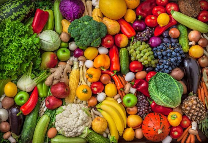 fruitveg-1589541314974380050550