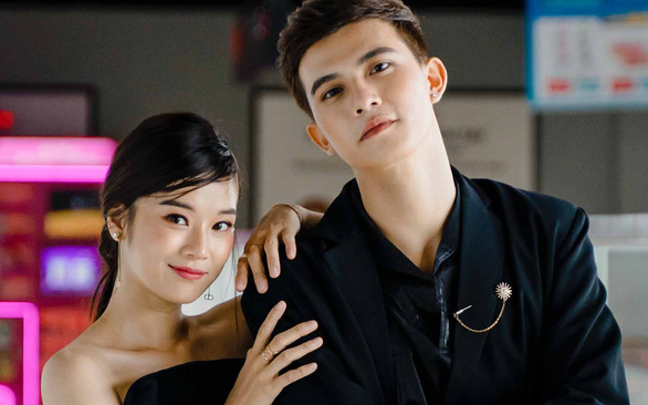 nguoi-can-quen-phai-nho-5read-only-15996747103261871186791