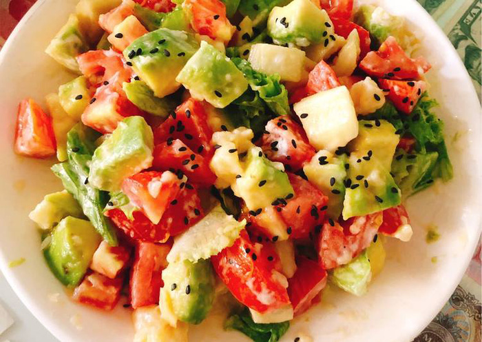 salad-bc6a1-ca-chua-recipe-main-photo-1601369183260310684592